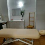 Salon Masażu Dobre-Sobie